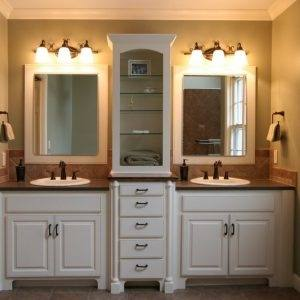 Extraordinary Picture Bathrooms Remodel Ideas Design Renos Traditional White  Half Gallery Lowes Photo Small Bath Shower Master Designs Bathroom Spaces