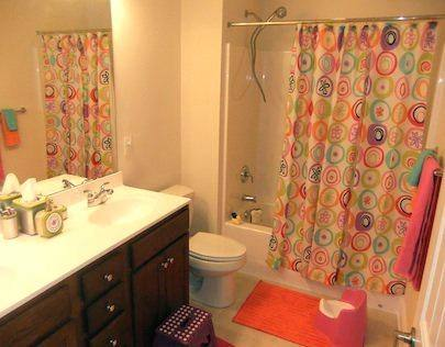 kid bathroom themes boys bathroom decorating ideas