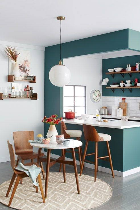 kitchen colors ideas kitchen paint colors amazing of modern kitchen paint  colors ideas modern kitchen new