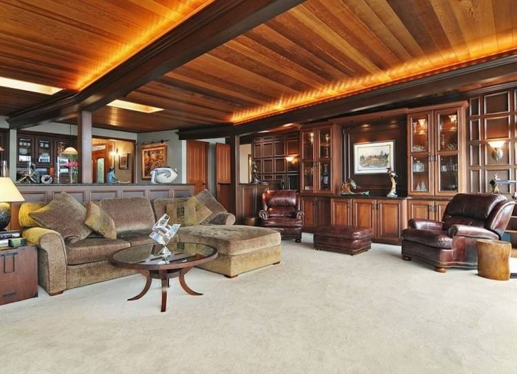 Full Size of Ceiling:drop Ceiling Cover Up Ideas Basement Ceiling Ideas  Instead Of Drop