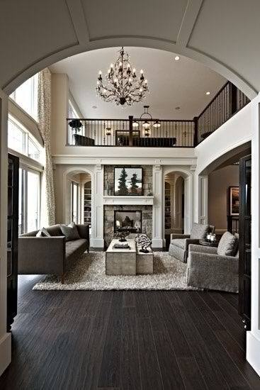 Bedroom Rugs For Hardwood Floors Gallery Including Tips Using On Images