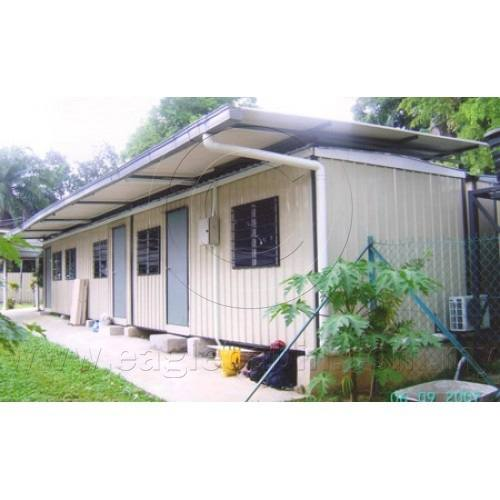container house prefab lager architecture green building sustainable design  builder shipping home builders malaysia by