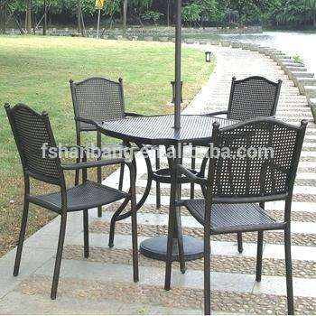 small patio furniture sets modern small patio table unique patio furniture  wooden patio furniture new small