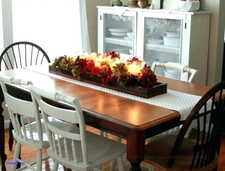how to decorate dining table dinner table centerpiece dining room table  centerpieces candles beautiful dining room