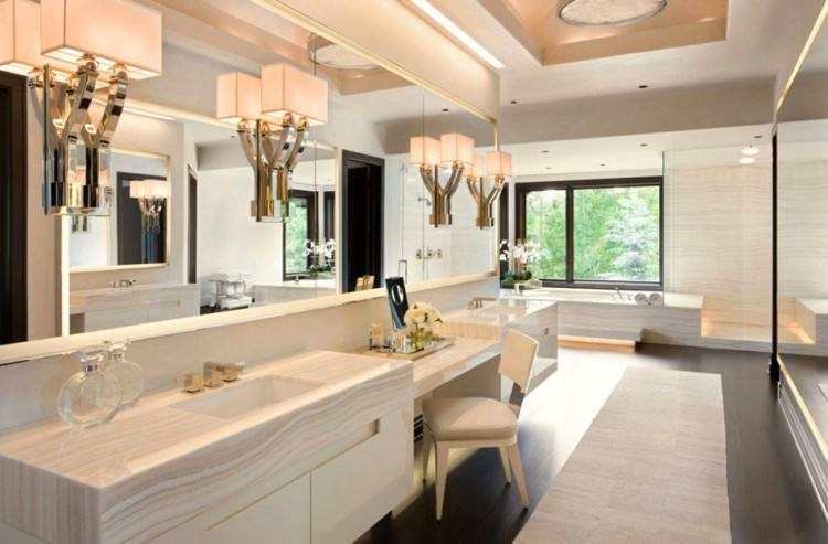 luxury bathroom ideas photos small luxury bathrooms fascinating best luxury  bathrooms ideas on luxurious bathrooms design
