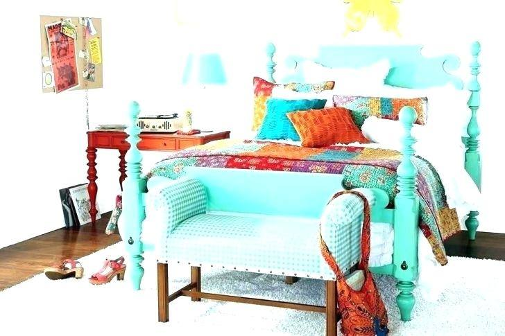 Large Size of Bedroom Boys Bedroom Furniture For Small Rooms Childrens  Bedroom Storage Furniture Kids Painted