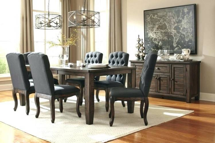 dining table rooms to go dining room sets rooms to go rooms to go dining  sets