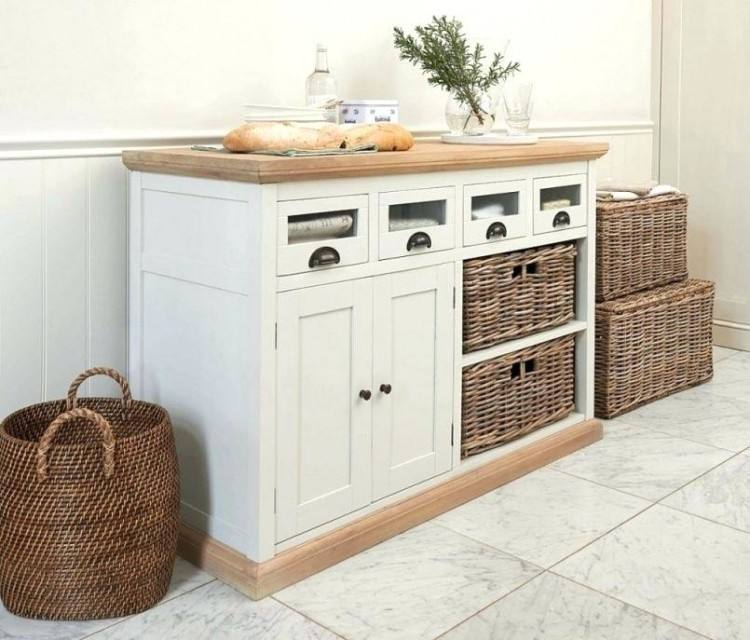 kitchen appliance storage appliance garage cabinet kitchen cabinets small appliance  storage creative kitchen appliance garage storage