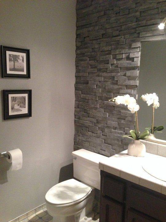 Houston Bathroom  Designs Showroom In Houston