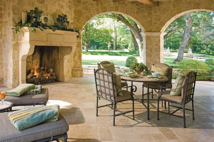 outdoor living spaces plans outdoor living spaces plans elegant home  interior design living room outdoor living
