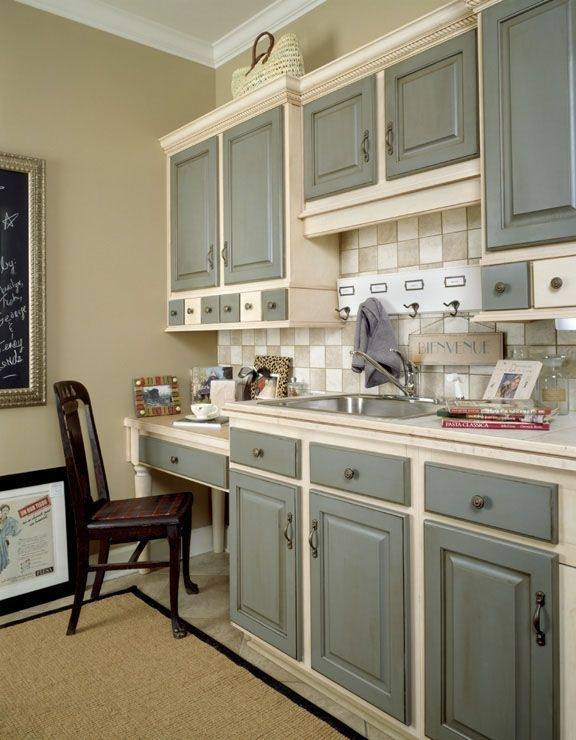 Kitchen Cabinets Pictures Ideas Tips Vintage Retro Cabinet Makeover Vanity  Redo Quick White Construction Diy Refacing Doors Refurbished Building  Frames