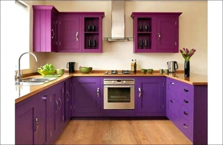 kitchen colors with light oak cabinets stunning ideas for best kitchen  colors with oak cabinets kitchen