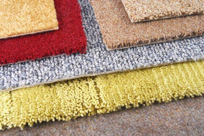 Supple Average Cost For Soorya Carpets