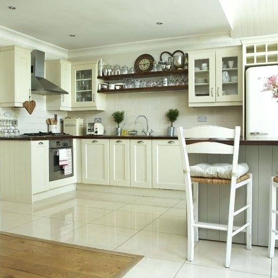White Kitchens With Dark Floors White Kitchen Black Island Medium Size Of  Small White Gloss Kitchen Ideas