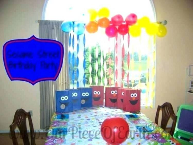 Full Size of Simple Engagement Decoration Ideas Home House For Birthday  Ganesh Chaturthi Wedding Anniversary Best