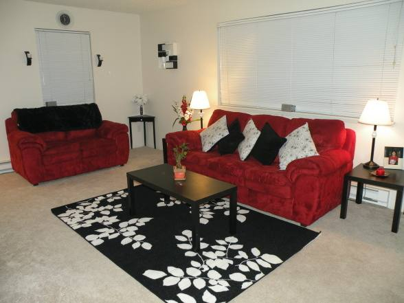 black and red living room decorating ideas black and red living room red  black and white