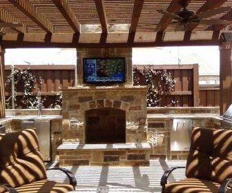 outdoor living spaces outdoor living space 2 small o copy outdoor living  spaces with tv