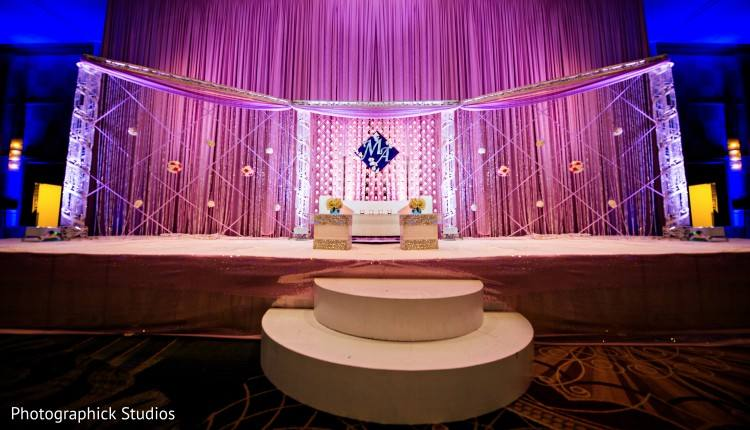 21 Indian Wedding Stage Decoration Cost Indian Wedding Stage Decoration  Cost Fresh Wedding Decoration Ideas Peach