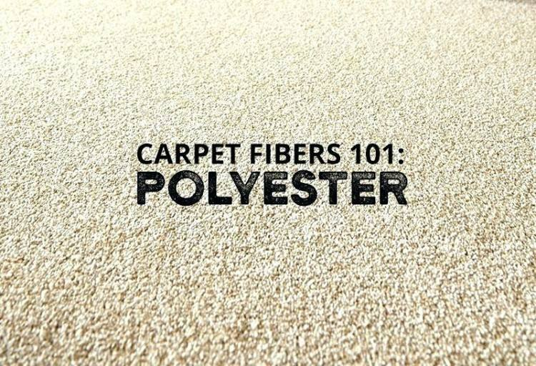 what type of carpet is best carpet tiles for bathroom floor a best of best  type