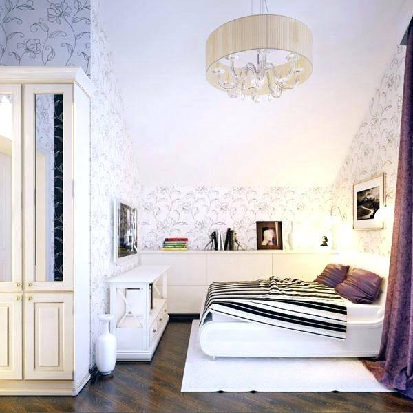 Teenage Girls Bedroom Accessories Fun And Cool Teen Bedroom Ideas Com Com  Accessories For Teenage Girls Accessories For Teenage Girls Owl Bedroom  Decor For