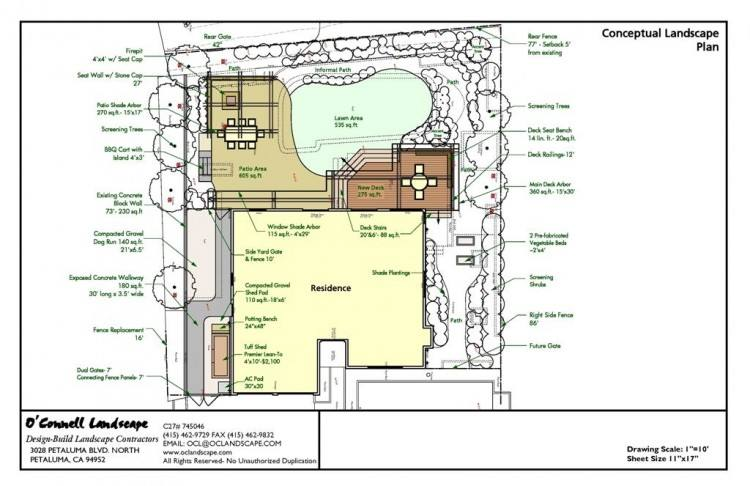 NY family friendly swimming pool design with slide in Smithtown,