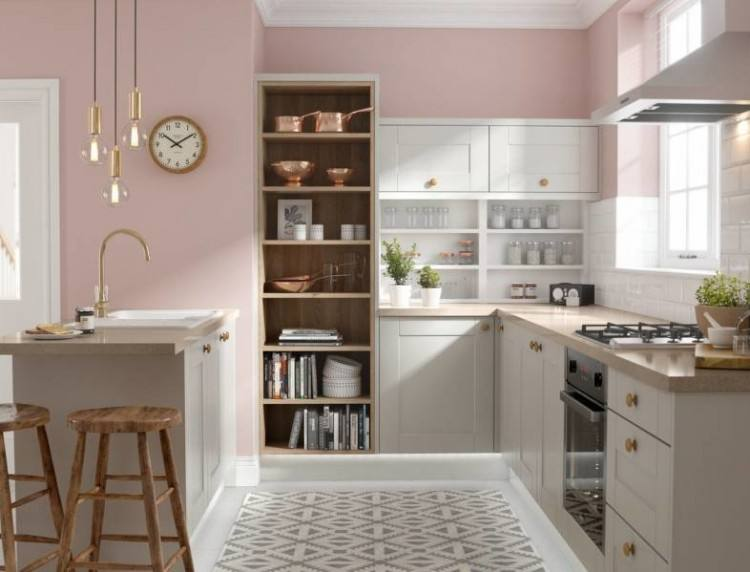 oak kitchen cabinets inspiration for a timeless kitchen remodel in with  shaker cabinets medium tone wood