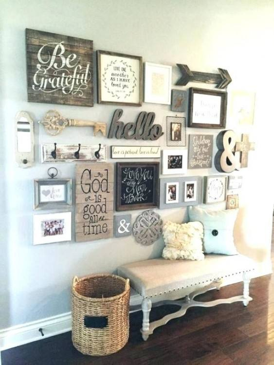 Full Size of Boho Chic Room Decor Ideas Bedroom Furniture Decorating Hippie  Pine Wonderful