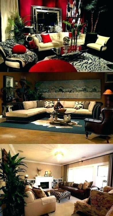 Full Size of African American Home Decorating Ideas Decor Near Me Australia  South Design N Modern