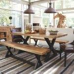 Large Size of Long Rectangle Dining Room Table Standard Size Tablecloth  Server Furniture Design Kitchen Agreeable