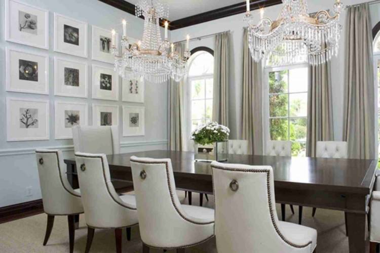 Elegant Chandelier Room Decor with Chandelier Office Casual  Closdurocnoir