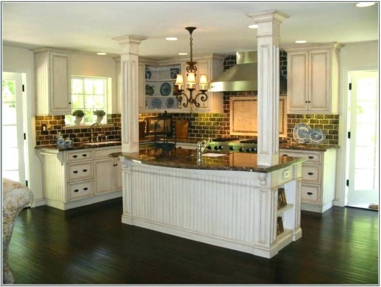 Full Size of Kitchen:cream Colored Kitchen Cabinets Kitchen Sink Faucets  Lowes Porch Light Latin Large Size of Kitchen:cream Colored Kitchen Cabinets