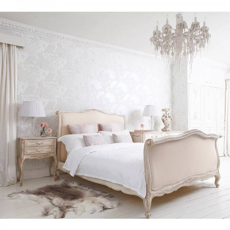 french bedroom set attractive french bedroom set at style sets antique  white french bedroom set