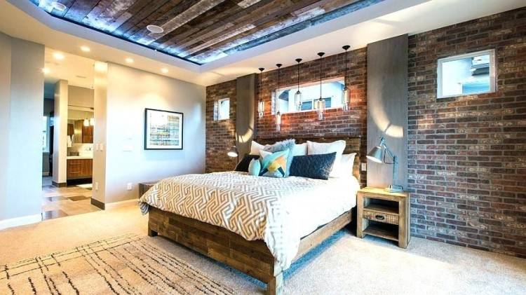 Stylish Macys Bedroom Furniture with Ember Bedroom Furniture Furniture  Macys Endearing Macys Bedroom Furniture with Canyon Bedroom Furniture  Collection