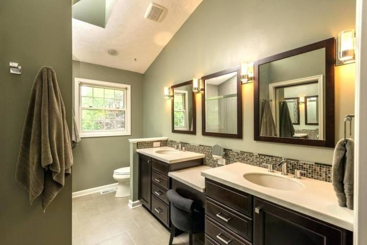 bathroom colors for small bathroom color schemes for bathrooms bathroom  colors for small bathroom paint