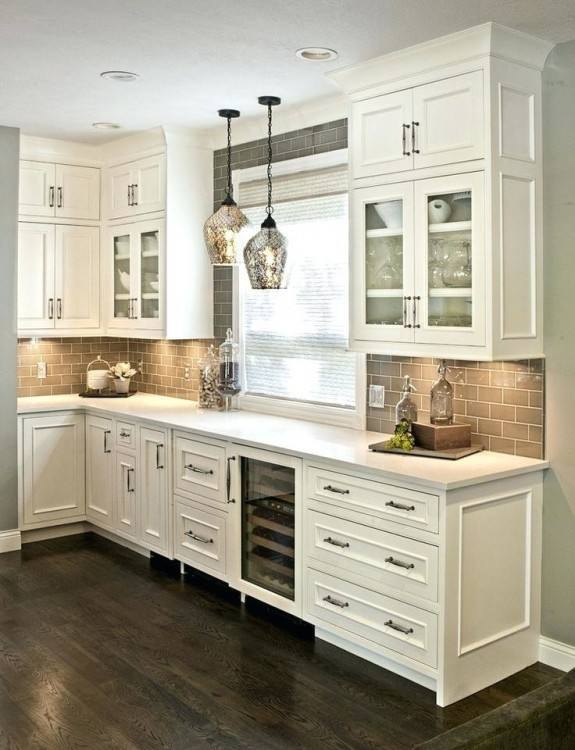 kitchen crown molding ideas walnut crown molding pine crown molding  fabulous kitchen cabinet crown molding ideas