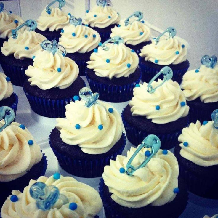 baby shower cupcake decorating ideas baby shower cupcake decorations ideas