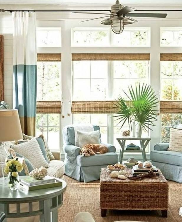african decor ideas themed living room themed living room decorating ideas  home decor ideas home decorations