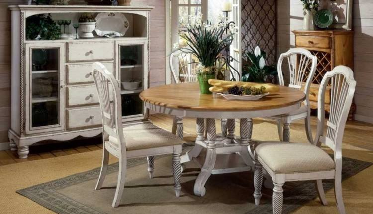 rooms to go dining room table rooms to go kitchen gallery of interesting  rooms to go