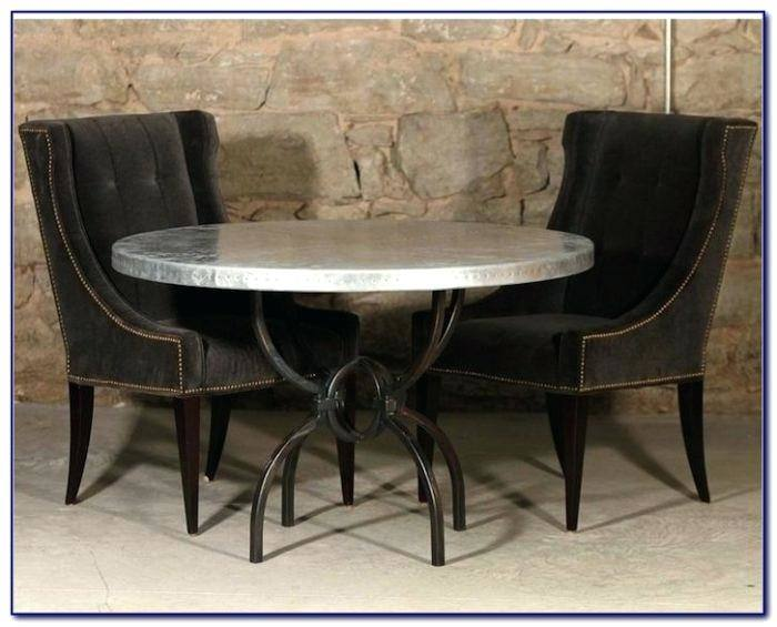 iron dining table legs perfect wrought sofa sofas home decorating ideas diy  metal