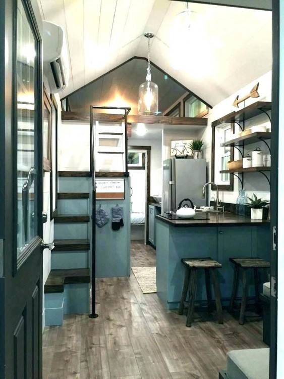 Find inside best tiny house interior design / decorating ideas / plans and floor plans, furniture ideas, bathroom ideas, etc