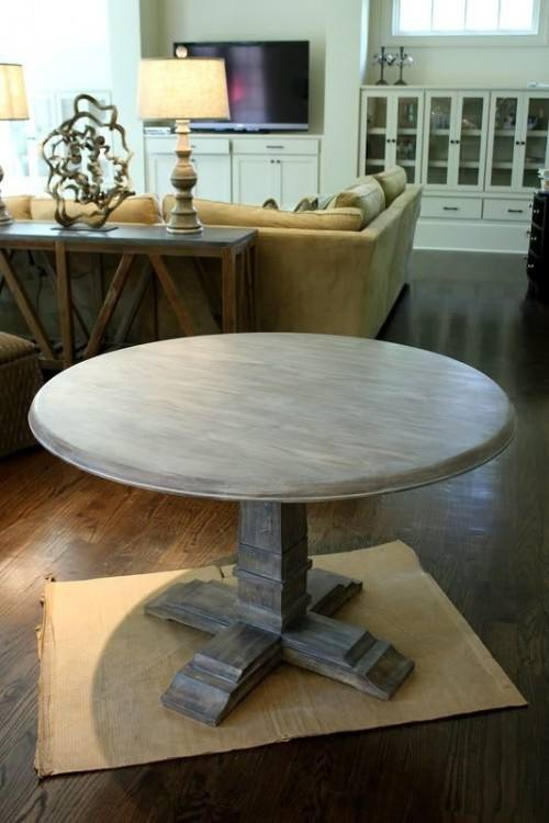 grey dining table set gray wash dining table with additional excellent  dining chair color grey wash