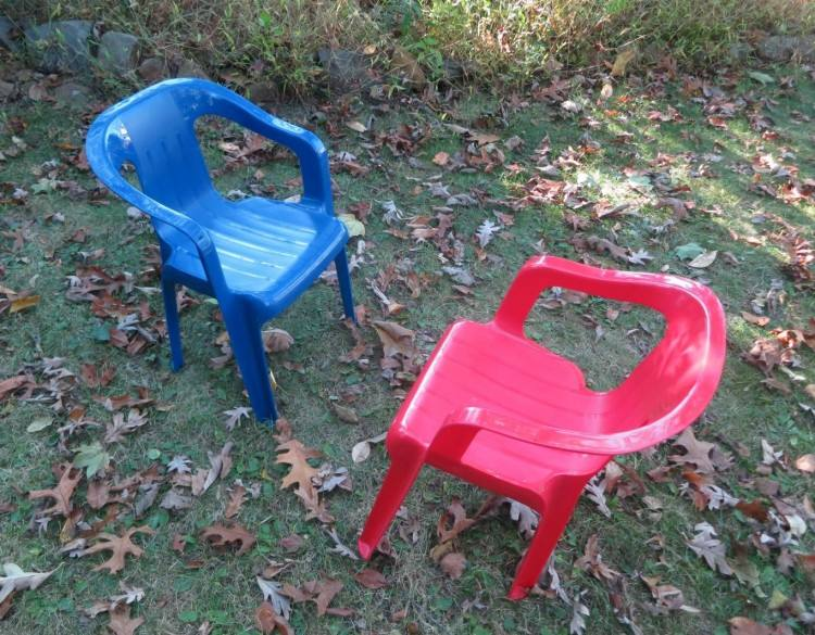 plastic patio chairs lawn the paint with plastic patio chairs plastic patio  chairs lawn the paint