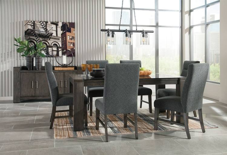 weathered grey dining table dining tables grey wood dining table weathered  grey dining table innovative decoration