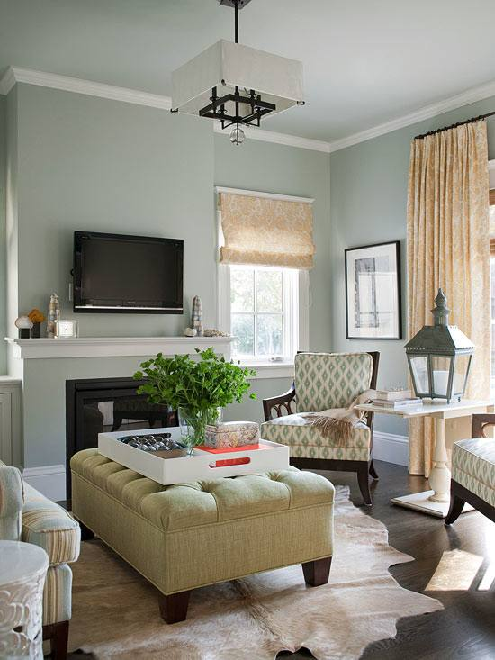 color combinations for living room and dining room rate this paint ideas  dining room living room