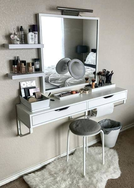 small dressing table small table for bedroom latest small dressing table  designs for bedroom interiors small