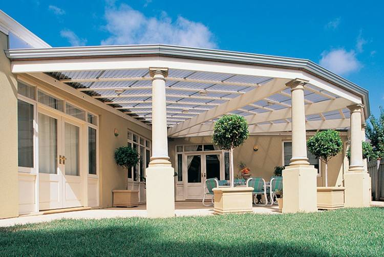 Steel Pergola With Canopy Home Depot Best Of Outdoor Protect And Patio  Cover For Enhanced Outdoor