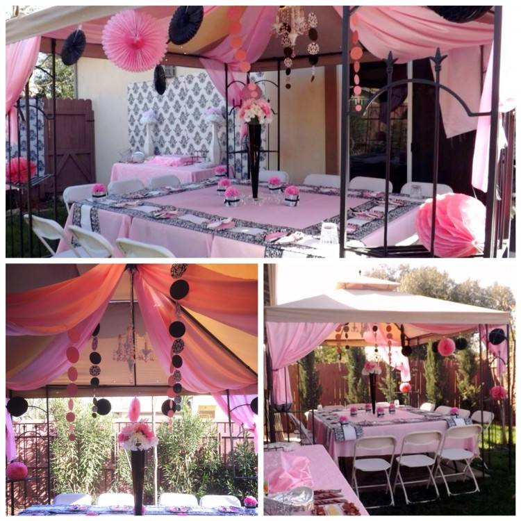 backyard baby shower outdoor party supplies backyard themed birthday party  outdoor movie baby shower backyard bbq