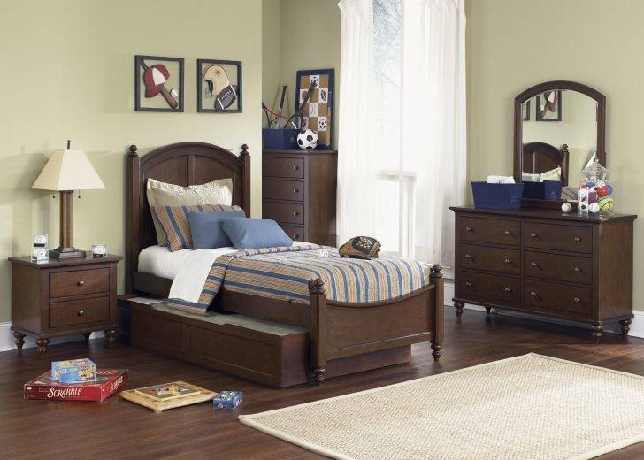 ashley furniture children bedroom  sets
