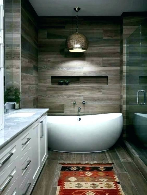 Small Spa Bathroom Small Spa Bathroom Decorating Ideas Small Spa Like Bathroom  Ideas Spa Bathroom Bathroom Design Wonderful Small Small Spa Bathroom Small