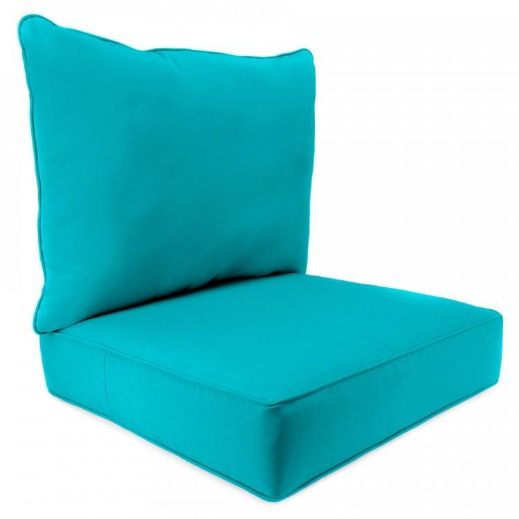 Cushions For Patio Chairs for Stunning Catchy Green Outdoor Seat  Cushions Green Outdoor Chair Cushions